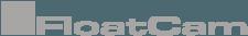 Floatcampro logo
